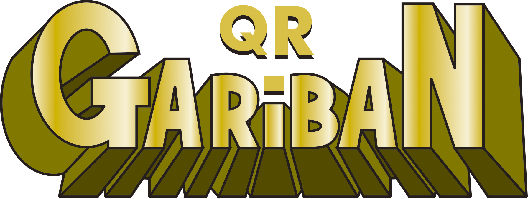 QR-GARIBAN